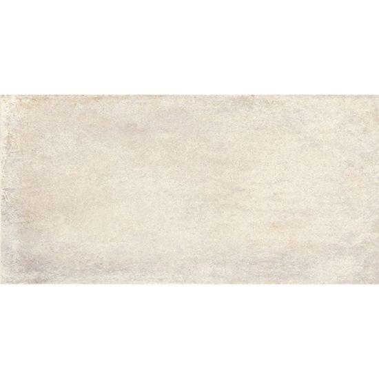 Matiere Bianco 300x600mm
