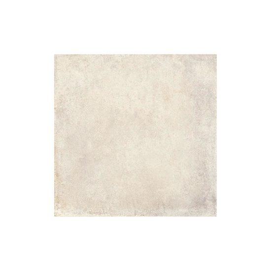 Matiere Bianco 450x450mm