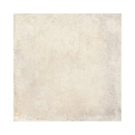 Matiere Bianco 600x600mm