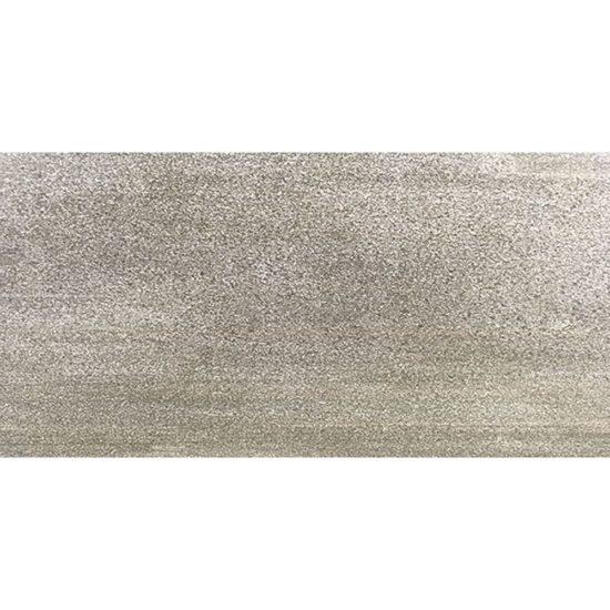 Monza Grey
