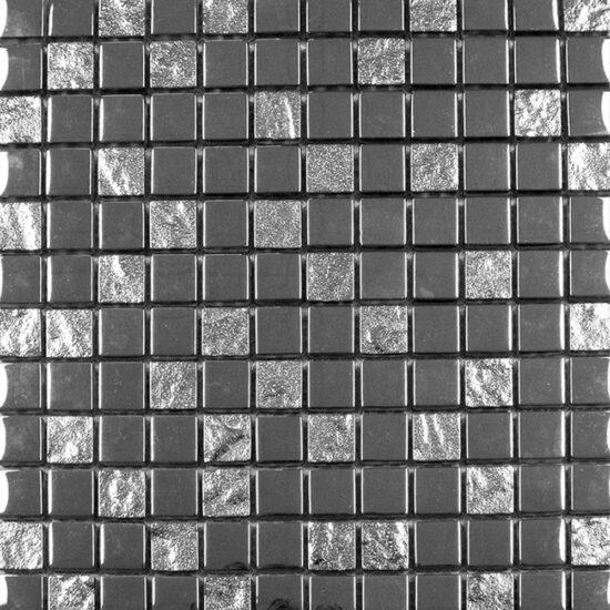 Mosaic Luxury - 305x305mm 1