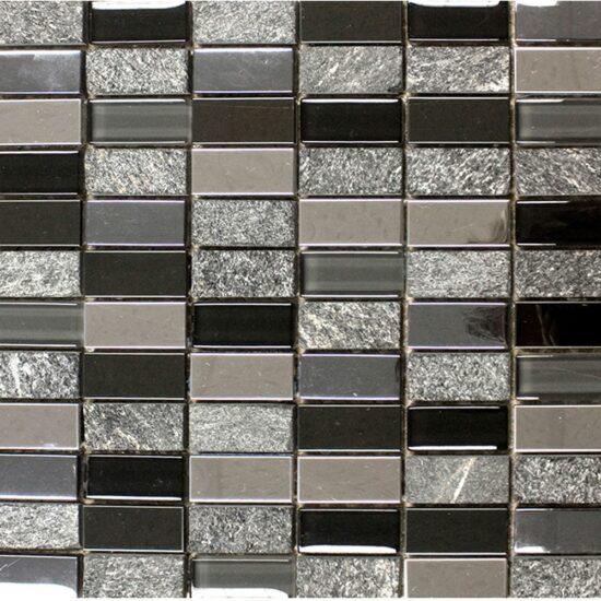 Mosaic Myka - 305x305mm 1
