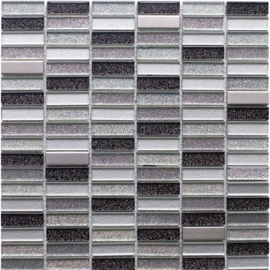 PALATINO Bars (15x48mm) 300x300mm