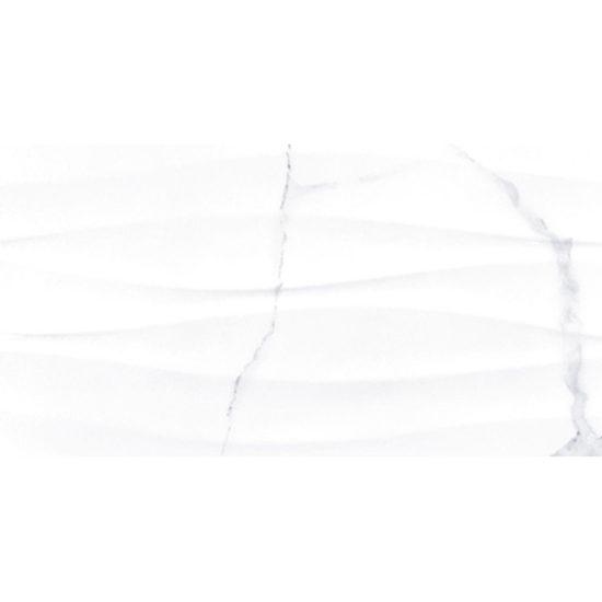 PALMIRA Wave Decor 300x600mm