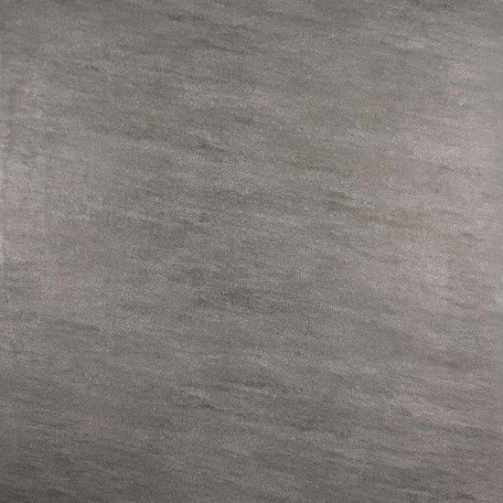 Paver Quartz Anthracite Matt R11 - 20x600x600mm 2