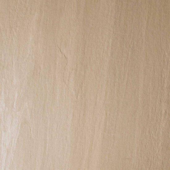 Paver Quartz Beige Matt R11 - 20x600x600mm 1