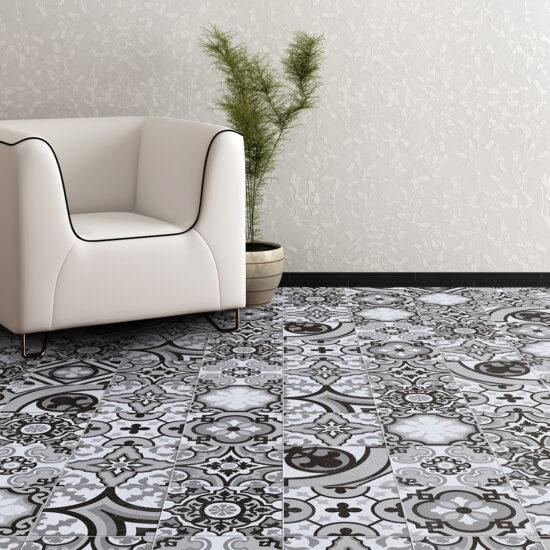 Piccolo Floor ShowRoom
