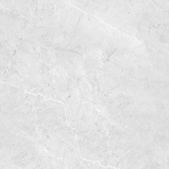 Plazza Bianco v1