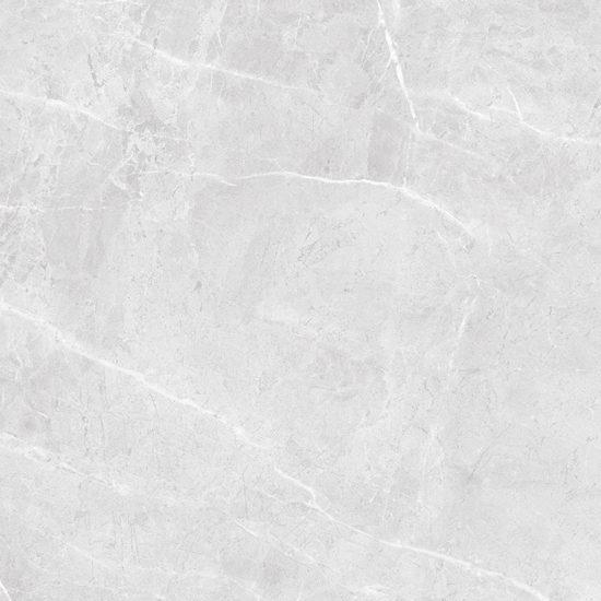 Plazza Bianco v3
