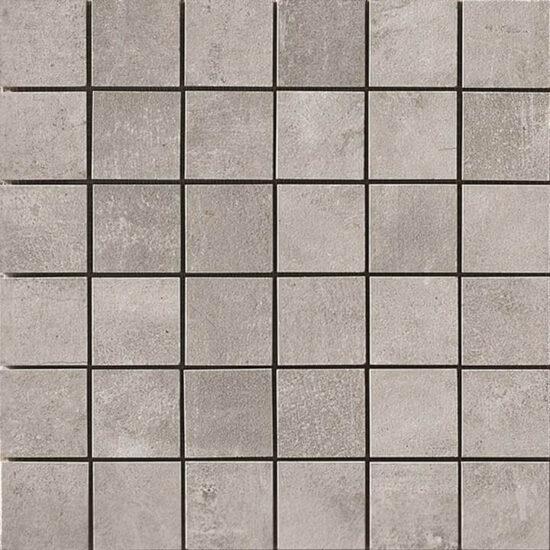 Portland Decors Mosaico Hood - 300x300mm 1
