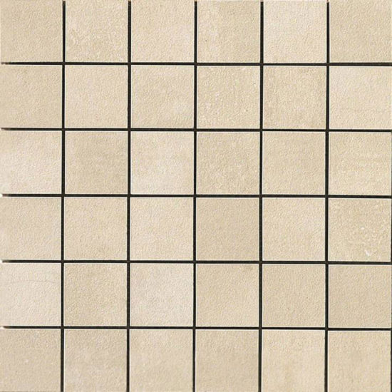 Portland Decors Mosaico Helen - 300x300mm 1
