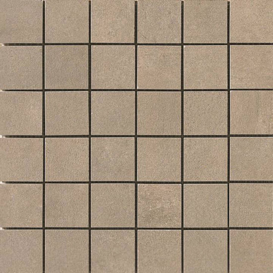 Portland Decors Mosaico Lassen - 300x300mm 1