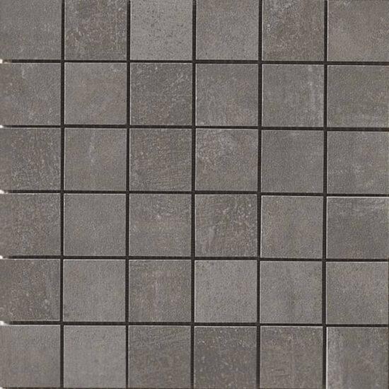Portland Decors Mosaico Tabor - 300x300mm 1