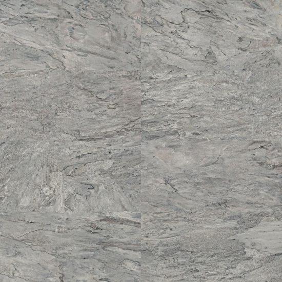 Renova Grey