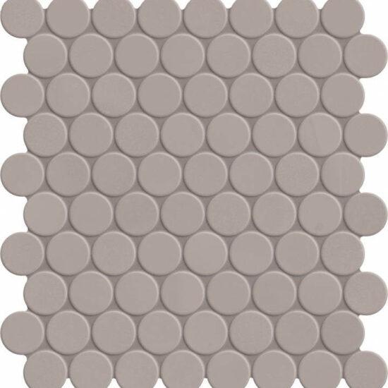 Res Art Mosaico Ball Ash - 280x310mm 1