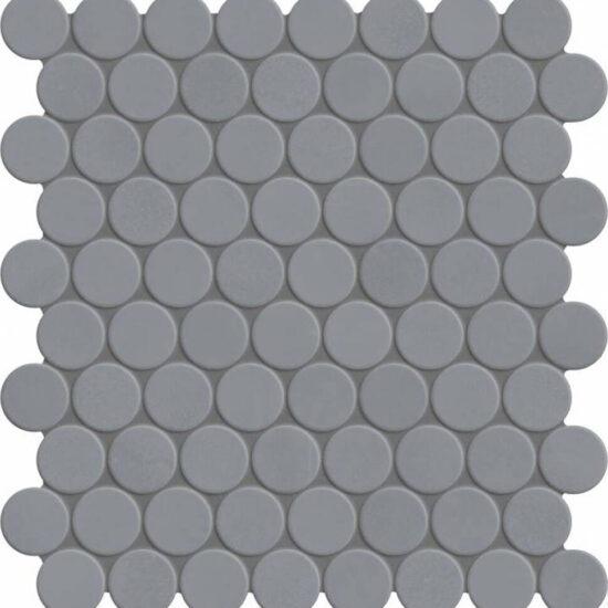 Res Art Mosaico Ball Cobalt - 280x310mm 1