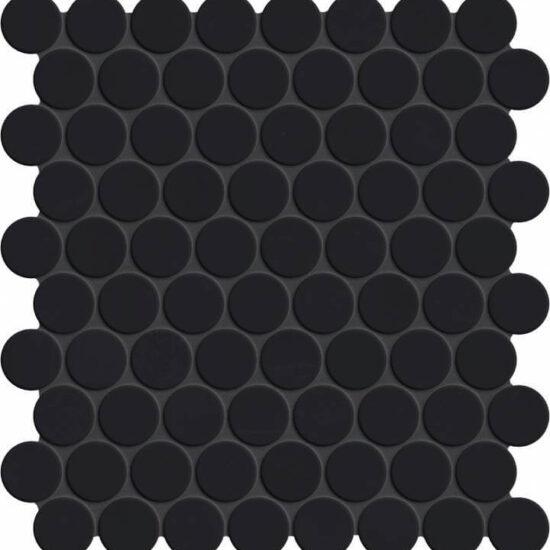 Res Art Mosaico Ball Lava - 280x310mm 1