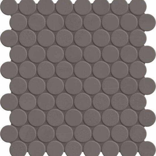 Res Art Mosaico Ball Mud - 280x310mm 1