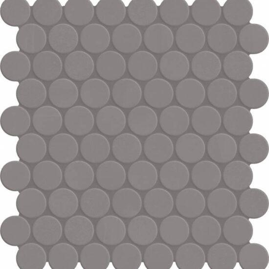 Res Art Mosaico Ball Powder - 280x310mm 1