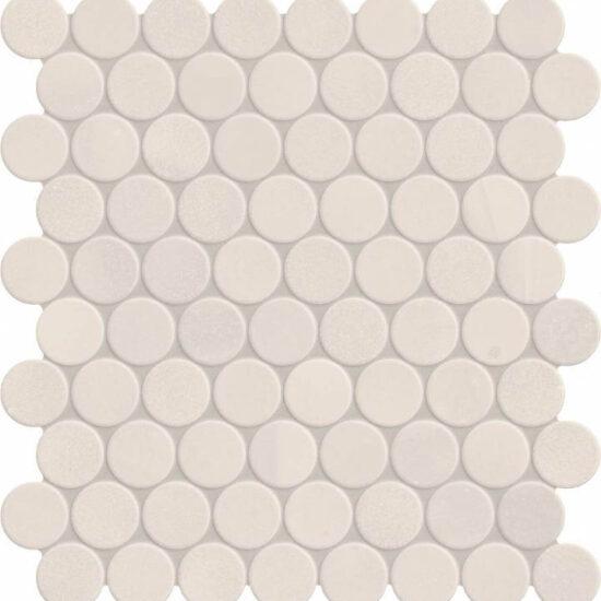 Res Art Mosaico Ball Talc - 280x310mm 1