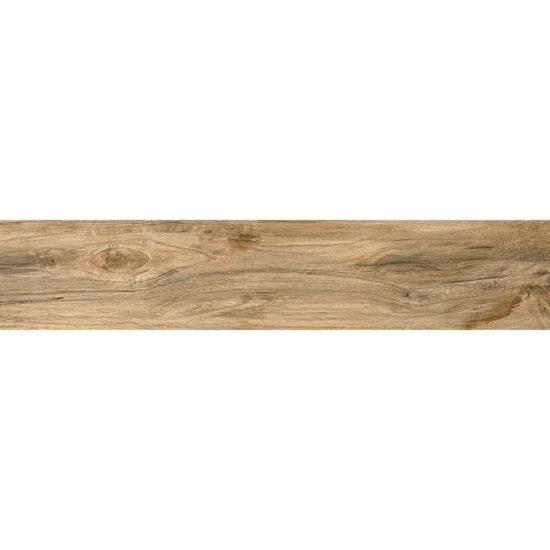 Savannah Wood Honey v3