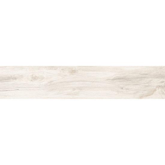 Savannah Wood Pearl v3