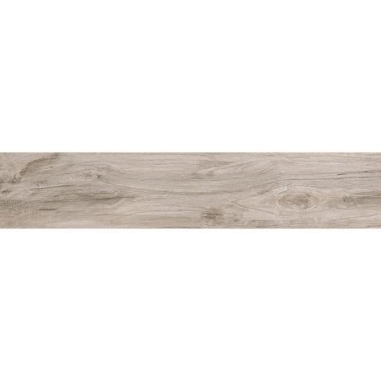 Savannah Wood Silver v1