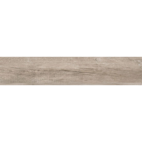 Savannah Wood Silver v2