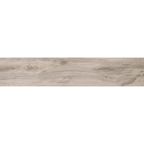 Savannah Wood Silver v3