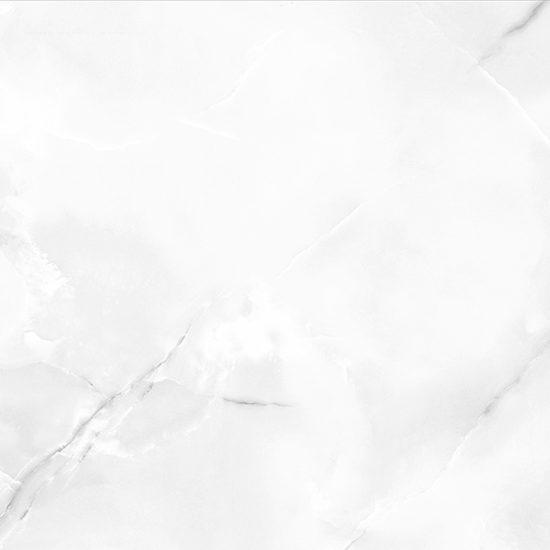 Silk Onyx Blue Grey 600x600 v1