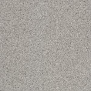 Taurus Grey R9