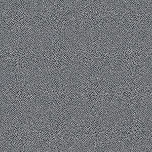 Taurus Anthracite R9