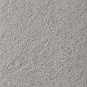 Taurus Grey R11