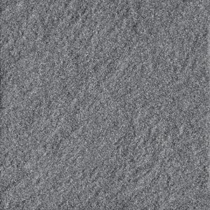 Taurus Anthracite R11