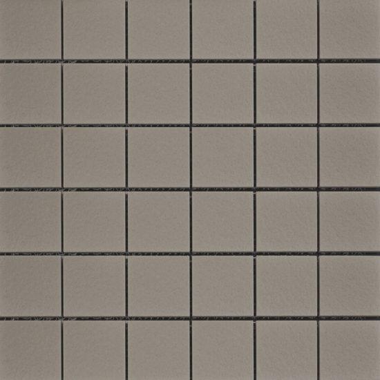 Titan Mosaic Ash Grey- 298x600mm