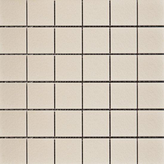 Titan Mosaic Avorio - 298x600mm