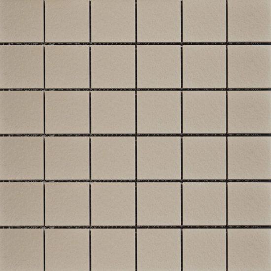 Titan Mosaic Beige - 298x600mm