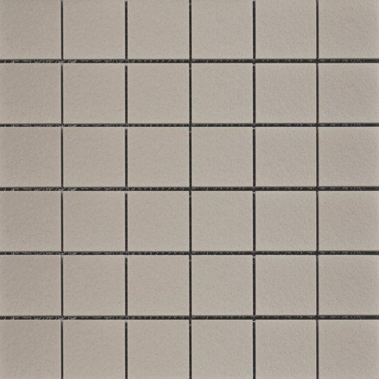 Titan Mosaic Grigio - 298x600mm