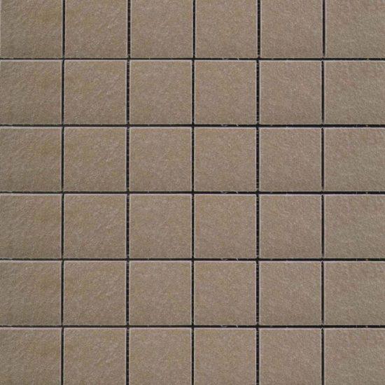 Titan Mosaic Tobacco- 298x600mm