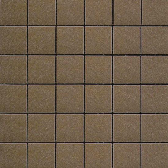 Titan Mosaic Coffee - 298x600mm