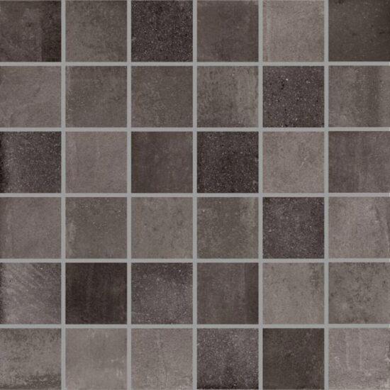 Toka Decors Mosaico Tar - 300x300mm 1