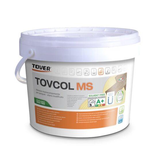 Tover Tovcol MS Start 15kg 1