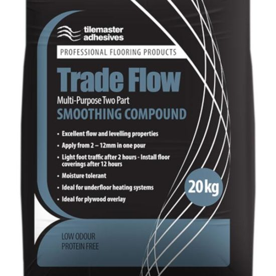 Trade Flow 1