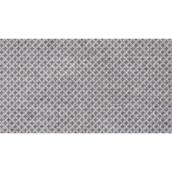 TRASSIMENO Cover Decor 300x600mm
