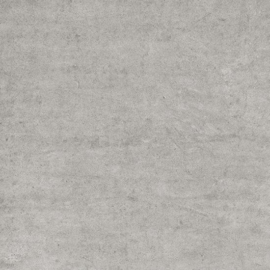 TRASSIMENO GREY Floor 500x500mm