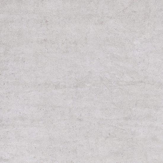 TRASSIMENO LT GREY Floor 500x500mm