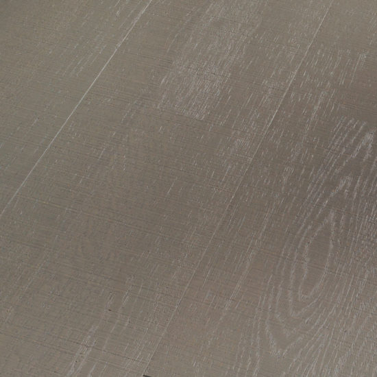 Trendtime Oak grey sawn texture shipsdeck Art. Nr