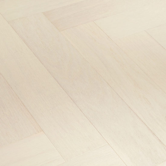 Trendtime Oak pearlescent Individual look Art. Nr. 1739934 - 10