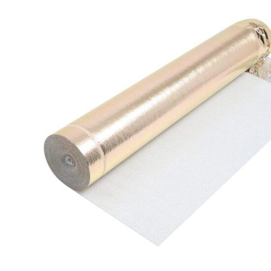 UniBase Gold 1