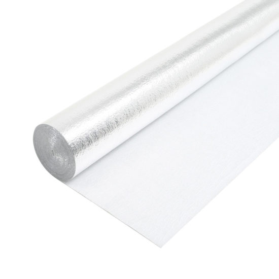 UniBase Silver 1